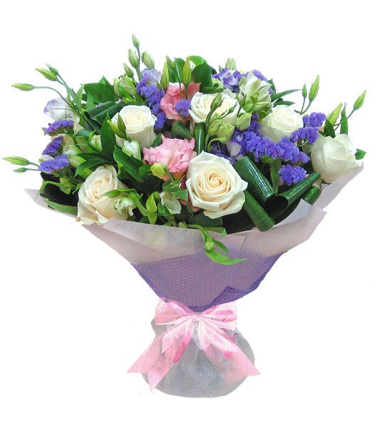 Доставка цветов по городу умань электроинструмент в подарок мужчине